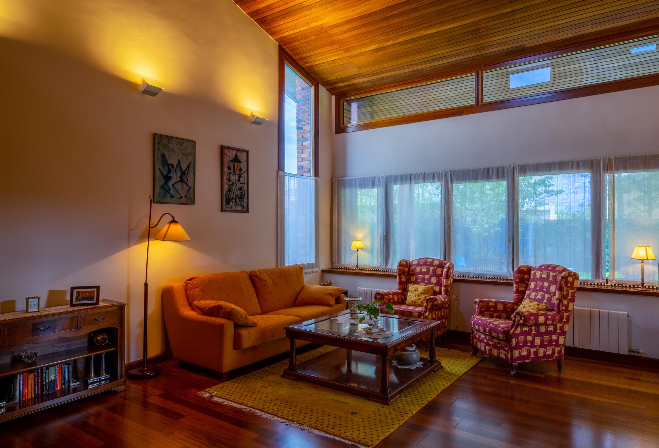 Fotografo Inmobiliaria Decoracion Interiores